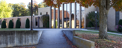 About: Ozark Adventist Academy